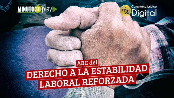 680-abc-derecho-estabilidad-laboral