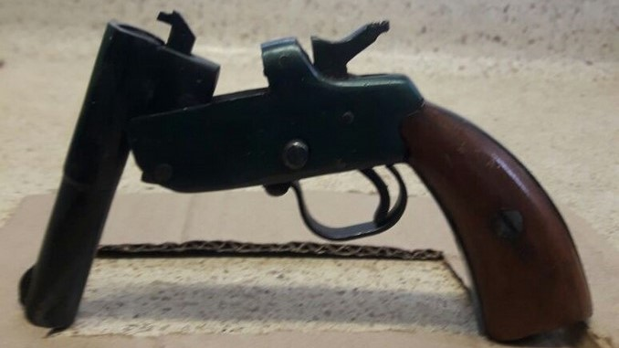 Arma_de_fuego_Artesanal