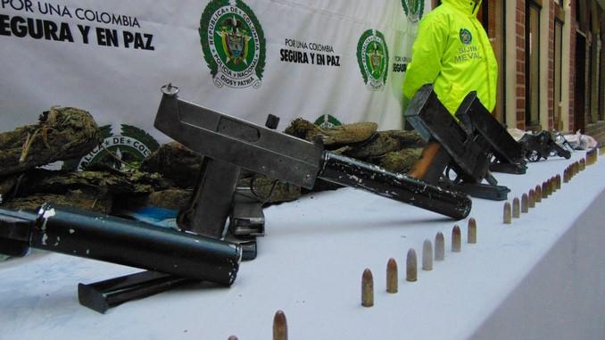 Armamento_ODIN_Robledo-1