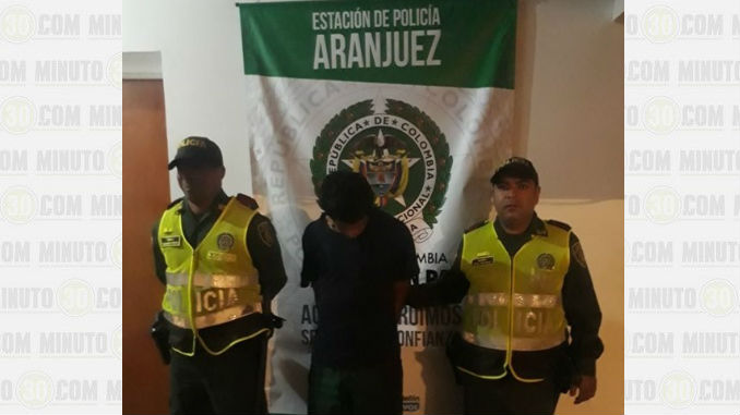 Capturado_Aranjuez