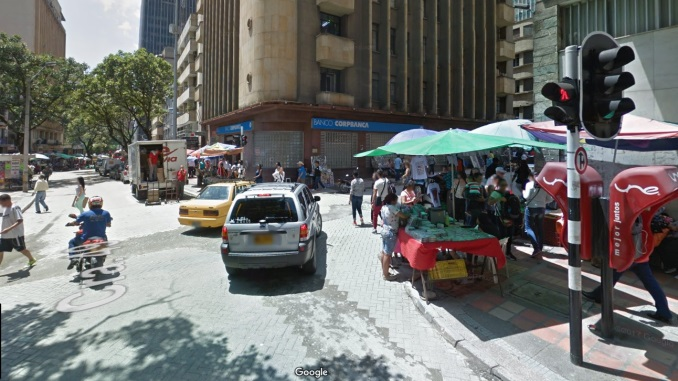 Centro_de_Medellin