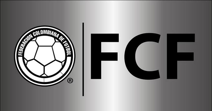 FCF Luto Copiar