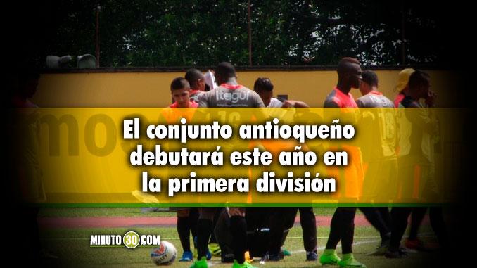 Leones Itaguiconfirmo primera contratacion para afrontar la Liga1
