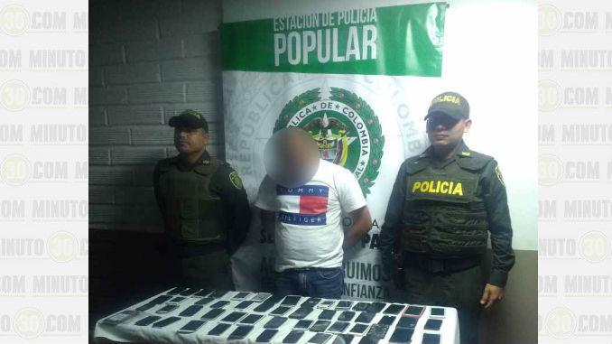 Policia_Celulares