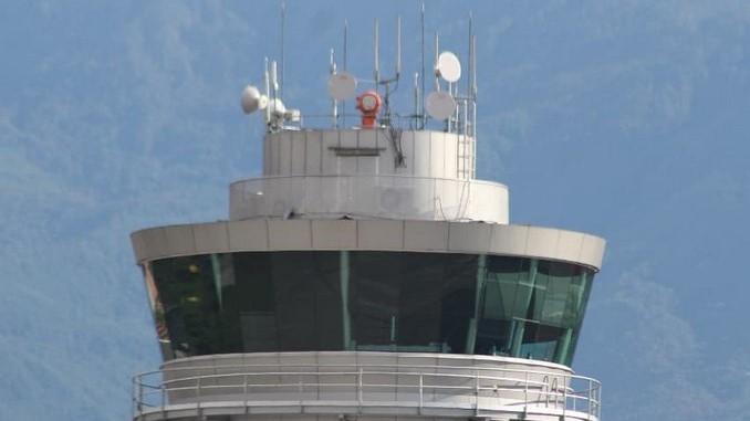 Torre_de_Control_Olaya_Herrera