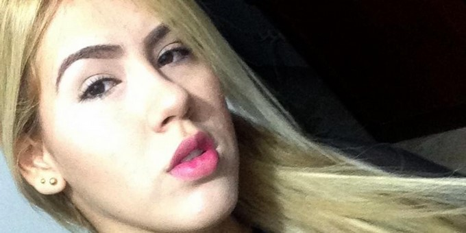 Valentina Vanegas