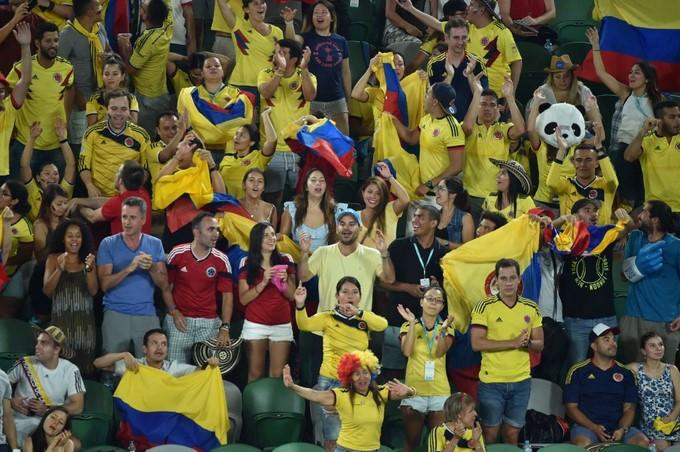 colombianos en australia open 2 Copiar