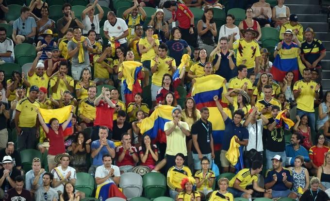 colombianos en australia open 3 Copiar