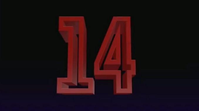dim 14