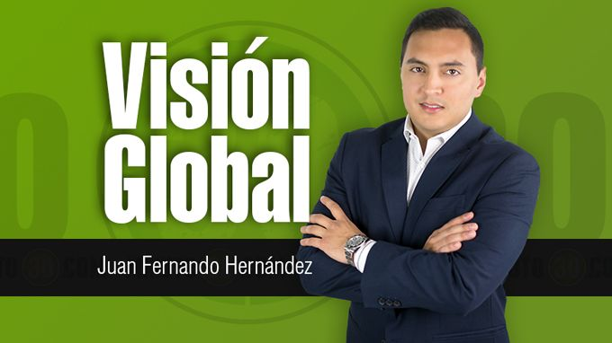 Juan Fernando Hern%C3%A1ndez
