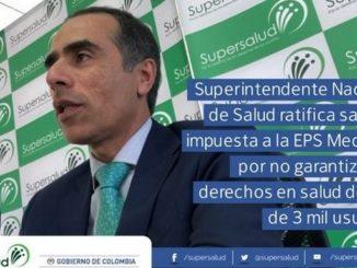 Superintendente Luis Fernando Cruz Ara%C3%BAjo