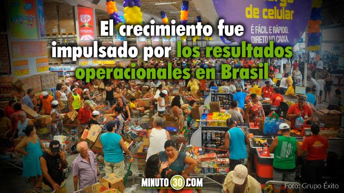 crecimiento-impulsado-por-los-resultados-operacionales-en-brasil