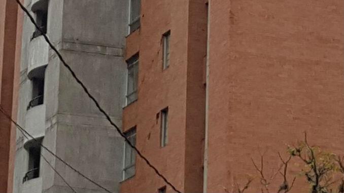 Edificio_Loma_Bernal_2
