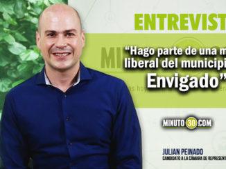 Entrevista Julian Peinado 678