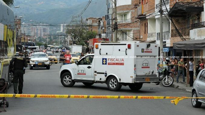 Homicidio_Mujer_Barrio_Antioquia_1