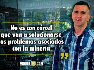 Jose ignacio