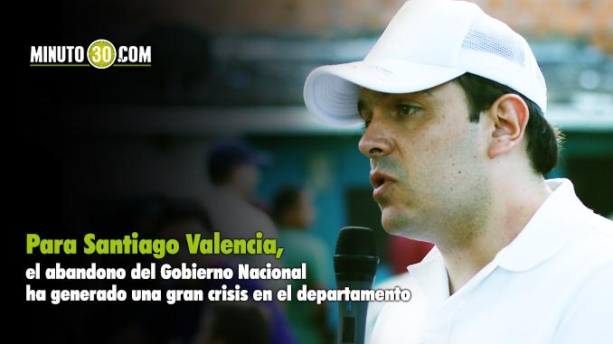 Santiago mesa 09 03