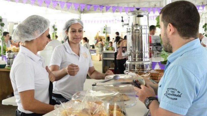 Alcaldía de Medellín abre convocatorias para apoyar a 415 emprendedores