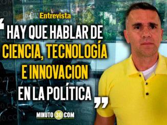 jose Ignacio1