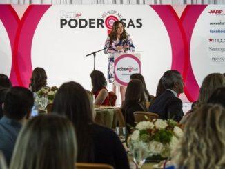 people y las mujeres mas poderosas