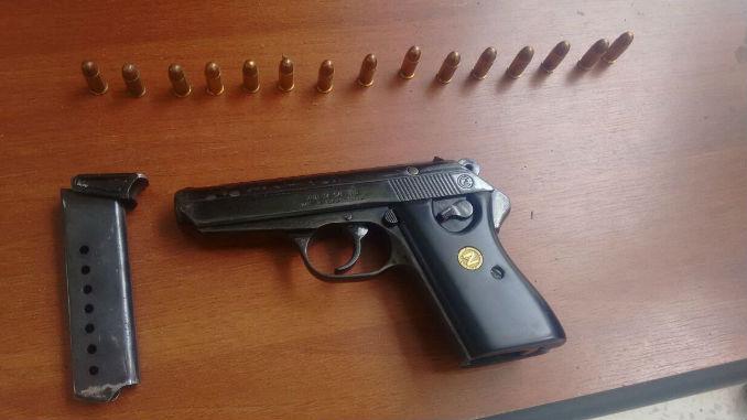 Arama_de_Fuego_pistola