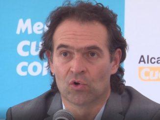 Federico gutierrez1