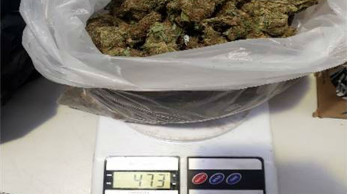 Marihuana_2