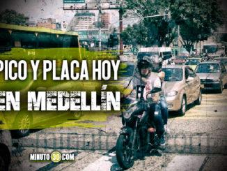 PICO Y PLACA1