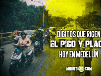 PICO Y PLACA2
