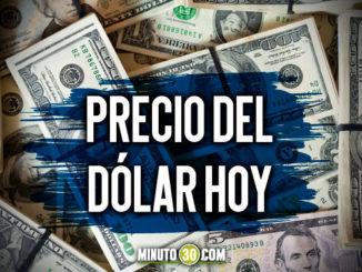 PRECIO DEL DOLAR1