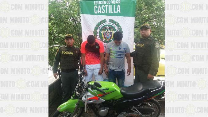 Capturados_Castilla