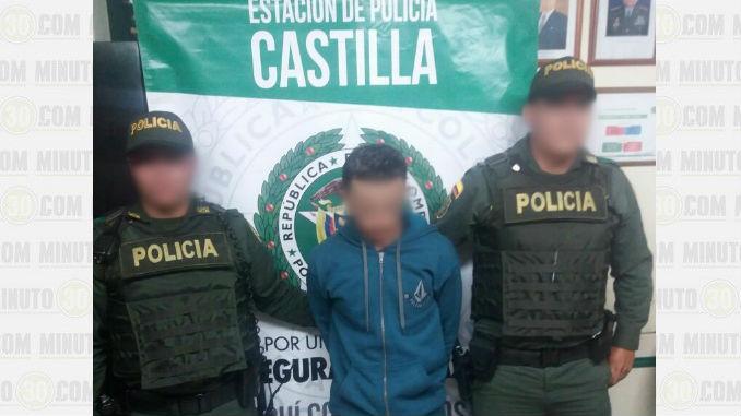 Capturados_Castilla1