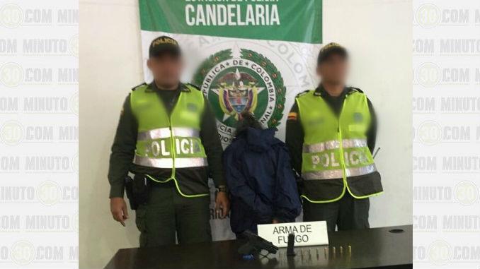 Capturados_Centro_3