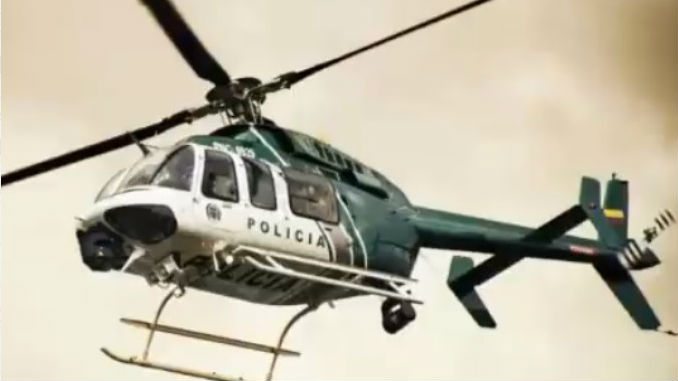 Helicoptero_Halcon