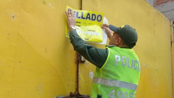 Locales_Sellados_2