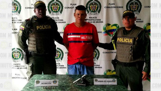 Porte_ilegal
