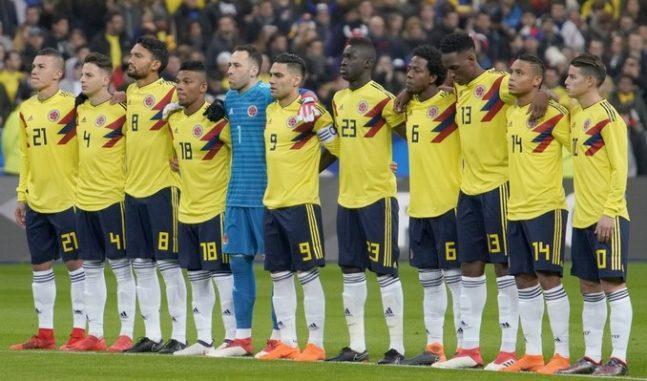 Seleccion Colombia 1 e1527888054966