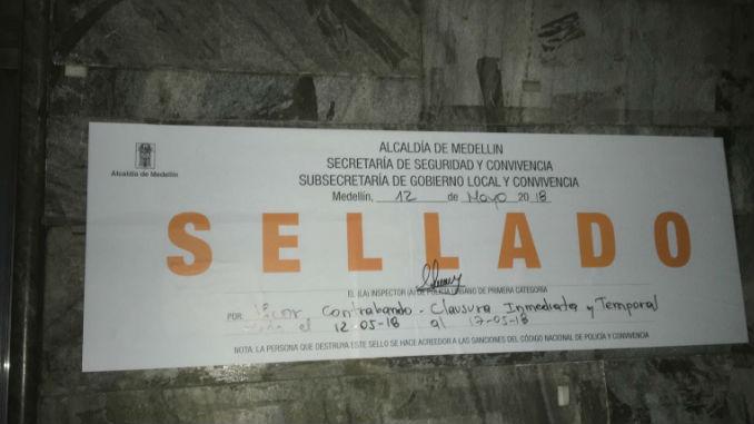 Sellado_4
