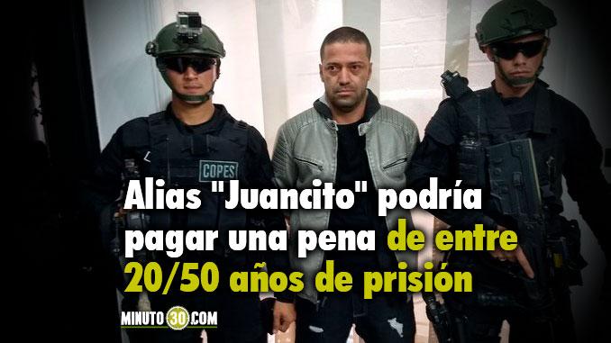 alias juancito