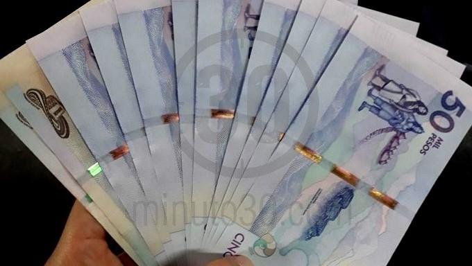 pesos colombianos 2 Copiar