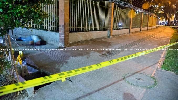 Homicidio_Villa_Nueva_2
