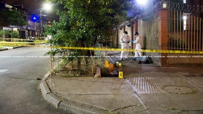 Homicidio_Villa_Nueva_3.jpg
