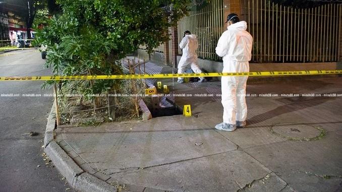 Homicidio_Villa_Nueva_5.jpg