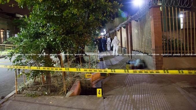 Homicidio_Villa_Nueva_6