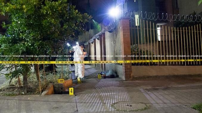 Homicidio_Villa_Nueva_8.jpg