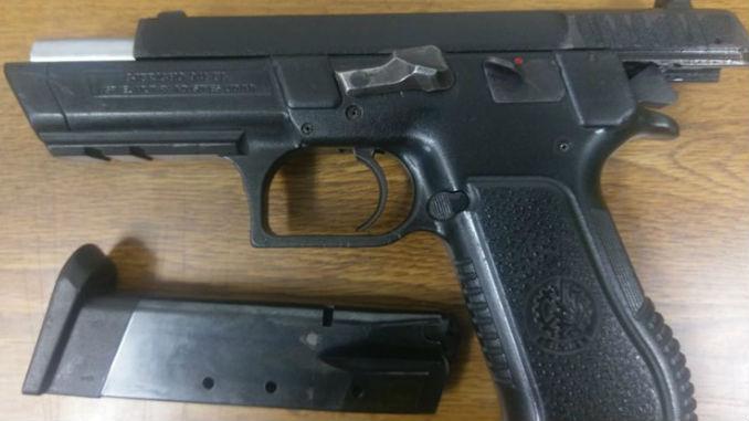 Pistola_calibre_9mm