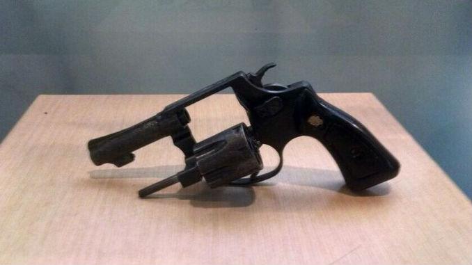 Revolver_Incautado