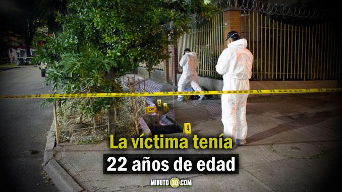 Homicidio_Villa_Nueva_8
