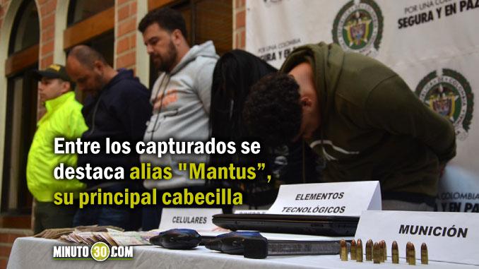 alias-mantus