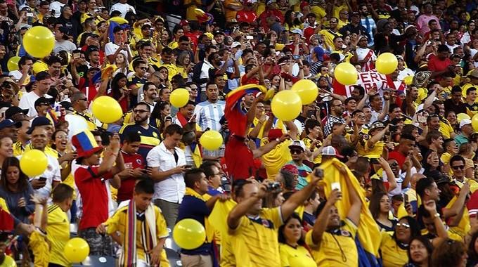 colombianos en rusia Copiar1